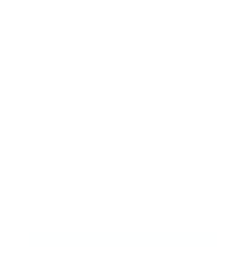 fitngo
